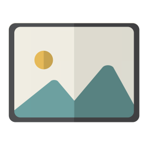 icons_images