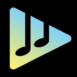 icons_music