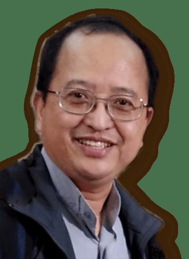 2018省會長