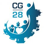 CG28_logotipo