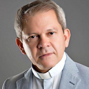 社Fr Santos Gildasio_1_XL